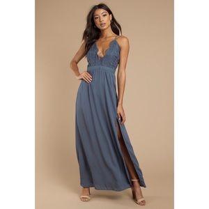 Bridesmaid Dress 🆕